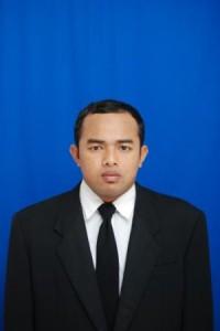 Ahmad Hanapi
