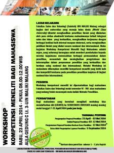 jadwal-workshop-penelitian-mhs-768x1024