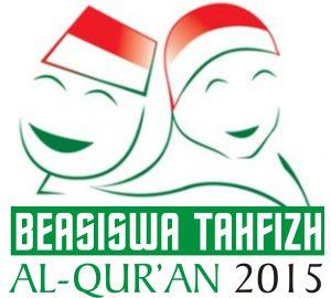 Bantuan-Pendidikan-Beasiswa-Mahasiswa-Prestasi-Akademik-hafizh-al-quran-Tahun-2015-300x270