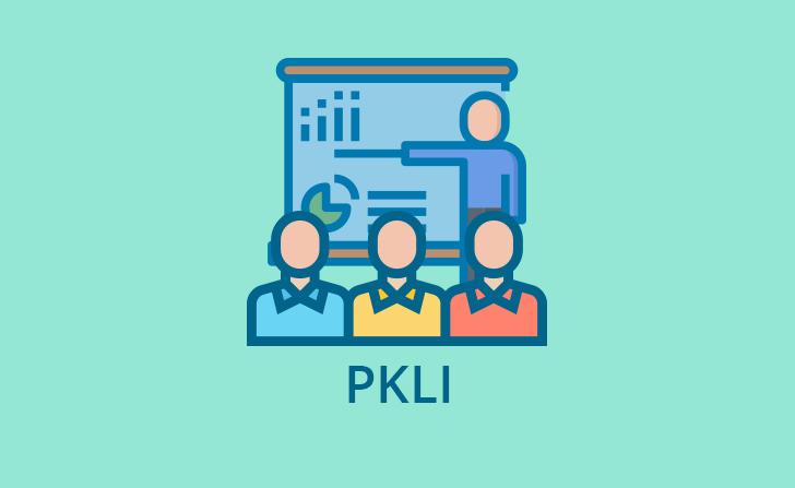 Jadwal Ujian PKL Periode Februari 2021